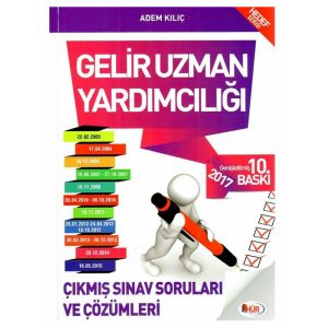 Gelir-Uzman-Yardimciligi-Cikmis-_7220_1