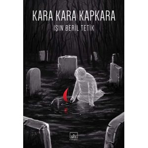 Kara-Kara-Kapkara-ithaki