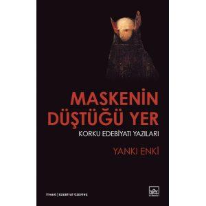 Maskenin-Dustugu-Yer-ithaki