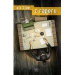 Z-Raporu