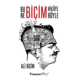 bu-ne-bicim-hikaye-boyle_med