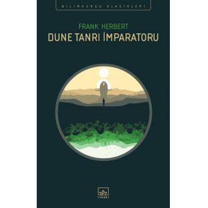 dune-tanri-imparatoru-ithaki