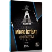 isem-2018-kpss-a-grubu-mikro-ikt-35029-1