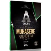 isem-2018-kpss-a-grubu-muhasebe-35034-1
