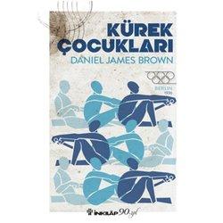 kurek-cocuklari_med