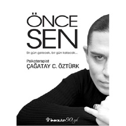 once-sen_med