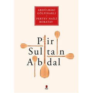pir-sultan-abdal-kapi-yayinlari_RK41_b