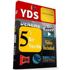 0275050_yds-5i-bir-yerde-deneme-video-included_600