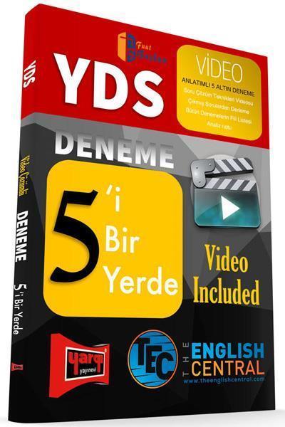 0275050_yds-5i-bir-yerde-deneme-video-included_600