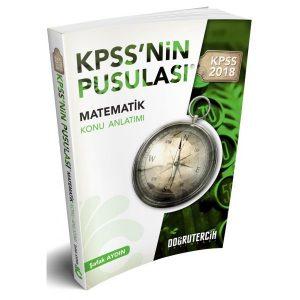 2018-kpss-nin-pusulasi-matematik-konu-anlatimi-dogru-tercih-yayinlari_1UP1_b