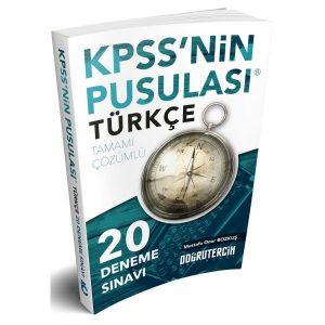 2018-kpss-nin-pusulasi-turkce-20-cozumlu-deneme-dogru-tercih-yayinlari_EEP1_b