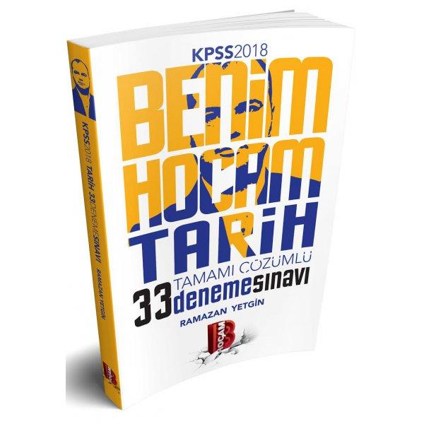 2018-kpss-tarih-tamami-cozumlu-33-deneme-ramazan-yetgin-benim-hocam-yayinlari_R591_b