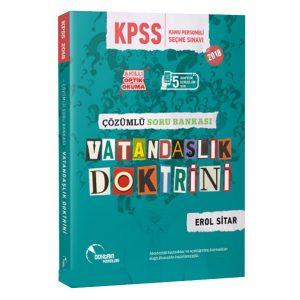 2018-kpss-vatandaslik-doktrini-cozumlu-soru-bankasi-erol-sitar-doktrin-yayinlari_C2D1_b