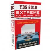 2018-yds-extreme-tamami-cozumlu-8-deneme-seti-yediiklim-yayinlari_UJL1_b