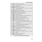 ANALİZ TETRA-8-1