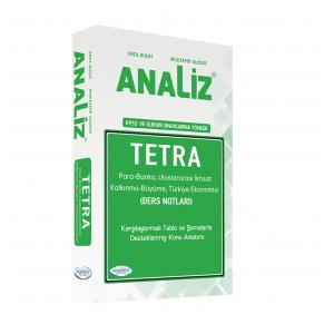 ANALIZ_TETRA 3D - Kopya
