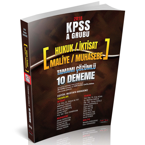 KPSS-A-Grubu-40-Soruluk-10-Denem_18011_1