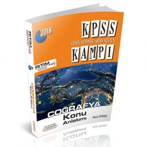 KPSS-Kampi-Cografya-Konu-Anlatim_29556_1