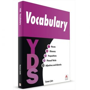 Vocabulary-Tests-For-YDS-Delta-K_22445_1