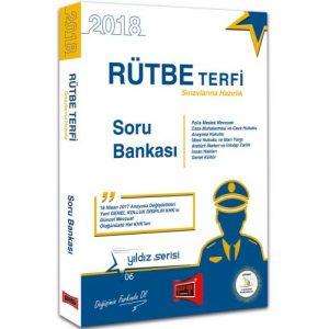 Yargi-Yayinlari-2018-Rutbe-Terfi_8001_1