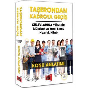 Yargi-Yayinlari-Taserondan-Kadro_7919_1