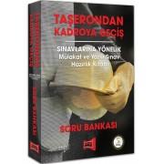 Yargi-Yayinlari-Taserondan-Kadro_7948_1
