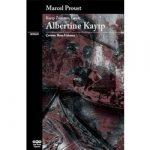 albertine-kayip_med