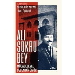 ali-sukru-bey_med