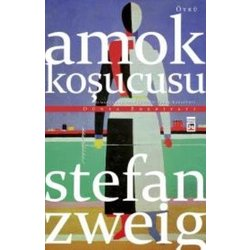 amok-kosucusu_med