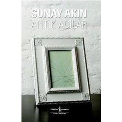 antik-acilar_med
