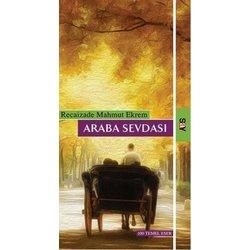 araba-sevdasi_med
