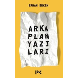arka-plan-yazilari_med