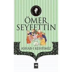 ashab-i-kehfimiz_med