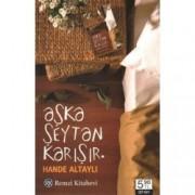 aska-seytan-karisir_med