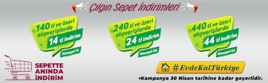 banner_indirim_kucuk-boy2