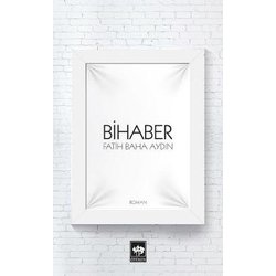 bihaber_med