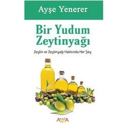 bir-yudum-zeytinyagi-zeytin-ve-zeytinyagi-ile-ilgili-hersey_med