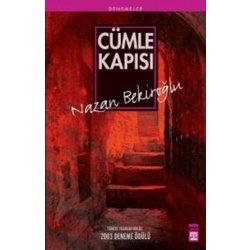 cumle-kapisi_med