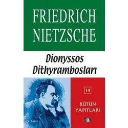 dionyssos-dithyramboslari-1884-1888_med