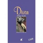 divan_med