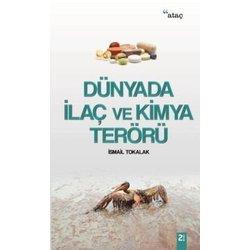 dunyada-ilac-ve-kimya-teroru_med
