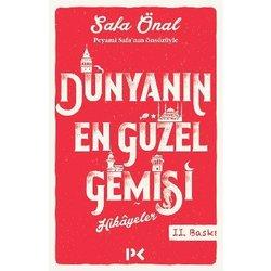 dunyanin-en-guzel-gemisi_med