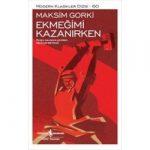 ekmegimi-kazanirken_med