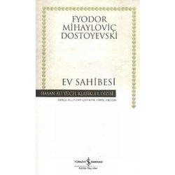 ev-sahibesi_med