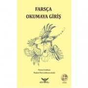 farsca-okumaya-giris_med