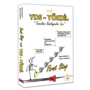 first-step-for-yds-yokdil-yargi-yayinlari_HUR1_b