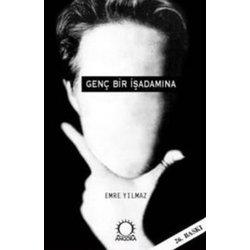 genc-bir-isadamina_med