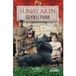 geyikli-park_med