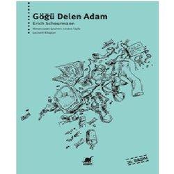 gogu-delen-adam_med