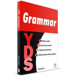 grammar-tests-for-yds-delta-kultur-yayinlari-11444-11-O